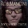 Couverture de l'album Rock'n'Roll Circus