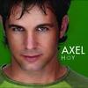 Cover of the album Hoy