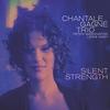 Couverture de l'album Silent Strength