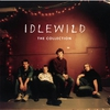Cover of the album Idlewild - The Collection