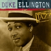 Cover of the album Ken Burns Jazz: Duke Ellington