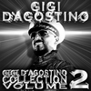 Cover of the album Gigi D'Agostino collection Vol. 2