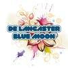 Couverture de l'album Blue Moon - Single