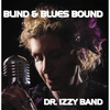 Cover of the album Blind and Blues Bound