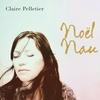 Cover of the album Noël Nau