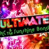 Cover of the album Ultimate Kc & The Sunshine Band (Live)