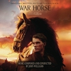 Couverture de l'album War Horse (Original Motion Picture Soundtrack)