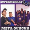 Cover of the album Supermerka2 & Meta Guacha: 2x1