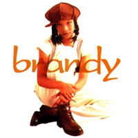 Cover of the track Brandy