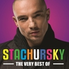 Couverture de l'album The Very Best of Stachursky