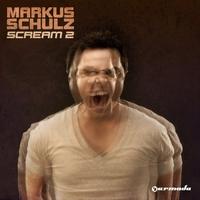 Cover of the track Scream 2