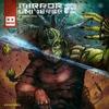 Cover of the album Mirror Universe 2