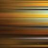 Cover of the album meadow:watt