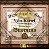 Cover of the album Business - Single