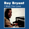 Cover of the album I Wish You Love
