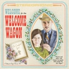 Cover of the album Welcome to the Welcome Wagon
