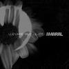 Couverture de l'album Llévame Muy Lejos - Single