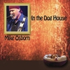 Cover of the album In the Dog House