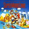 Cover of the album Super Mario Land (feat. M.C. Mario) - EP