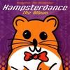 Couverture de l'album Hampsterdance: The Album