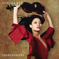 Cover of the track Choreography