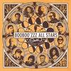 Cover of the album Studio Reggae Bash