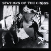 Cover of the album Stations of the Crass