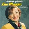 Cover of the album Aria Di Primavera