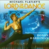 Couverture de l'album Michael Flatley's Lord of the Dance