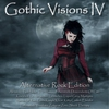 Cover of the album Gothic Visions IV (Post & Wave Edition)