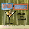 Cover of the album Shakin' Not Strirred