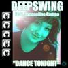 Couverture de l'album Dance Tonight - EP