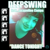 Cover of the album Dance Tonight - EP