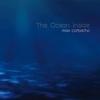 Couverture de l'album The Ocean Inside
