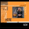 Couverture de l'album Here and Now (feat. Sam Yahel & Ian Froman)