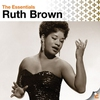 Cover of the album The Essentials: Ruth Brown