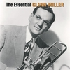 Cover of the album The Essential Glenn Miller