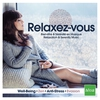 Cover of the album Relaxez-vous