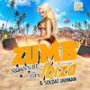 Cover of the album Zumb'ibiza - EP