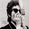 Cover of the album The Bootleg Series, Vols. 1-3 (Rare & Unreleased) 1961-1991