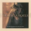 Couverture de l'album Celtic Angels