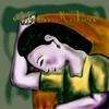 Couverture de l'album Meera Kahen