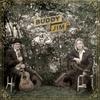 Couverture de l'album Buddy and Jim
