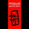 Cover of the album Young Team