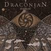 Cover of the album Sovran
