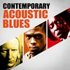 Cover of the album Contemporary Acoustic Blues