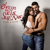 Cover of the album Punto Y Aparte