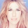 Cover of the album Fusée
