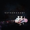 Cover of the album Nathan East