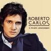 Cover of the album I Miei Successi